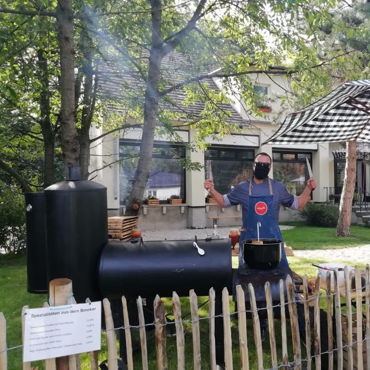 Mini-Streetfood-Fest